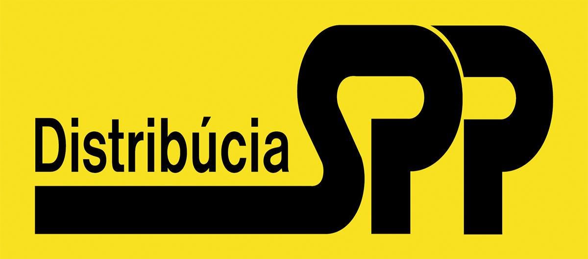 Digitálna tlač-Printman.sk