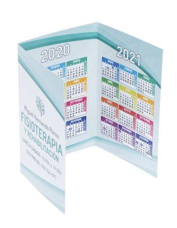 vreckove kalendare img